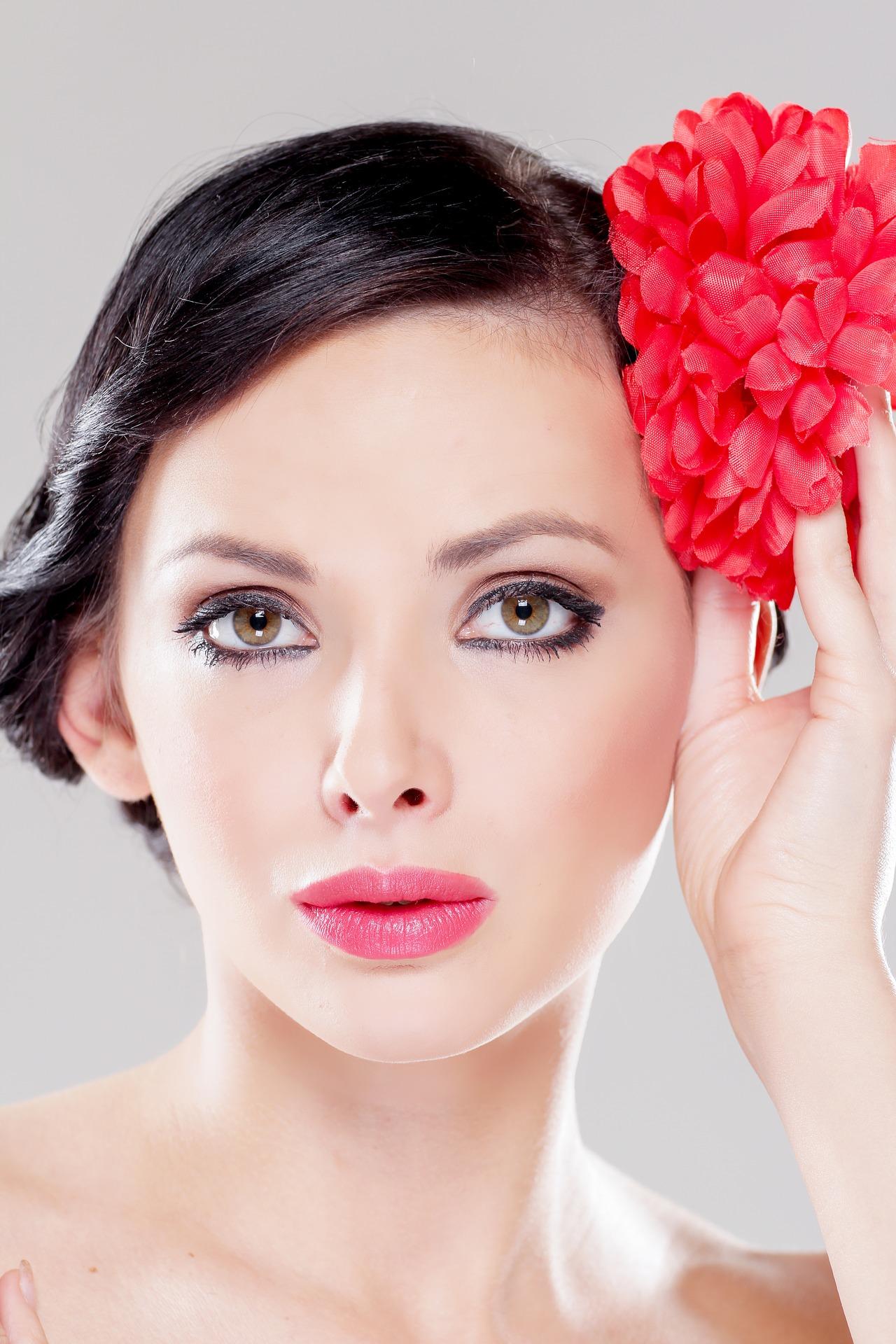 Kosmetik-Institut SKIN & BEAUTY_dekorative Kosmetik